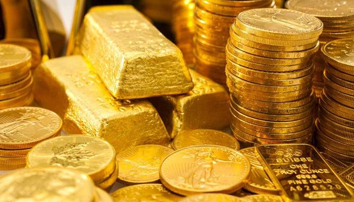 Portada-demanda-oro-sube-1er-semestre-2019-WGC