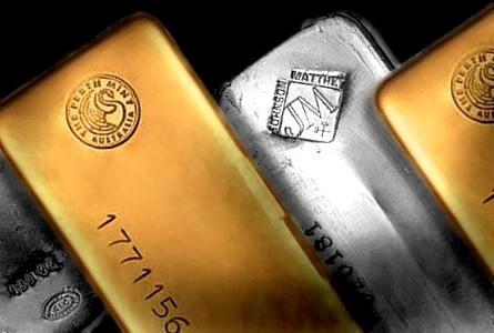 inversión-oro-plata