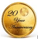 logo 2020-2