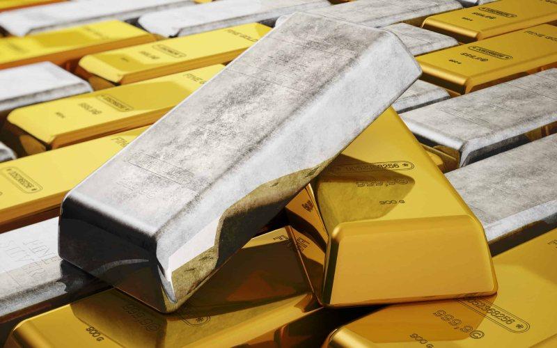 los-precios-del-oro-y-la-plata-tienen-una-tendencia-alcista-a-largo-plazo-9178