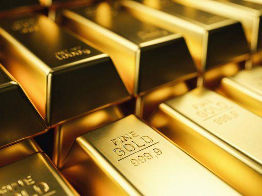 segun-el-ultimo-indicador-cyclope-global-el-oro-forma-parte-las-pocas-materias-primas-que-subieron-el-primer-cuatrimestre-del-ano